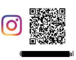 HIRAMEK.公式Instagramへ移動する