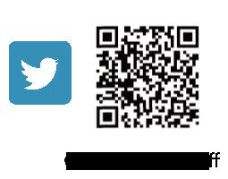 HIRAMEK.公式Twitterへ移動する